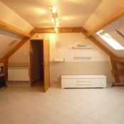 Ableiges, Appartement 2 pièces, 42 m2