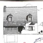 Vente maison / villa Rungis