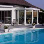 vente Maison / Villa 7 pièces Rosenau