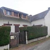 vente Maison / Villa 4 pièces Anet 2 Min