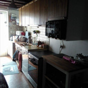 Vente maison / villa Jossigny 349000€ - Photo 4