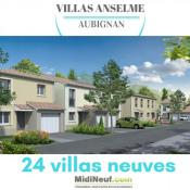 Les Villas Anselme - Aubignan
