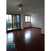 Annecy, Apartamento 5 assoalhadas, 92,65 m2