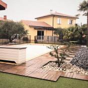 Ternay, Maison / Villa 6 pièces, 185 m2