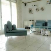 Corbeil Essonnes, Appartement 3 pièces, 65 m2