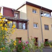 Colmar, Property 10 rooms, 240 m2