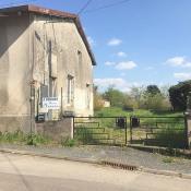 vente Maison / Villa 5 pièces Breuvannes en Bassigny