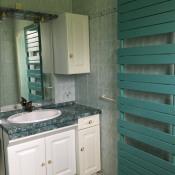 Sale house / villa 15 minutes de sens 170000€ - Picture 5