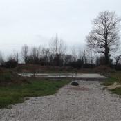 Honfleur, 1310 m2