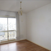 Location appartement St brieuc 900€ CC - Photo 4