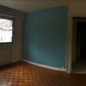location Appartement 2 pièces Aulnay sous Bois