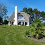 vente Maison / Villa 7 pièces Saint Cyr sur Menthon