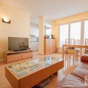 Nanterre, Apartamento 4 assoalhadas, 85 m2