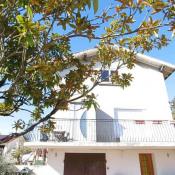 Communay, Maison / Villa 4 pièces, 90 m2