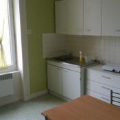 location Appartement 1 pièce Cherbourg en Cotentin (Tourlaville)