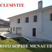 Tarnos, Maison traditionnelle 11 pièces, 300 m2