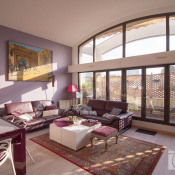 Puteaux, Appartement 4 pièces, 93 m2
