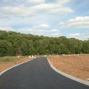 Terrain 509 m² Fontenay (76290)