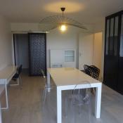 Rennes, Appartement 4 pièces, 80 m2