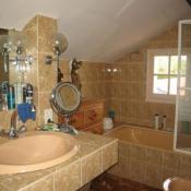 Vente de prestige maison / villa Bidart 1290000€ - Photo 9