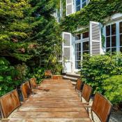 Caluire et Cuire, Maison / Villa 7 pièces, 256 m2