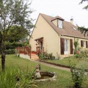 Boissy le Cutté, Casa 5 assoalhadas, 88 m2