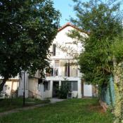 vente Maison / Villa 5 pièces Choisy-le-Roi