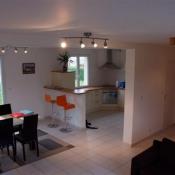 Terrain 363 m² Joué-sur-Erdre (44440)