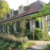 Neuchâtel, Villa 8 pièces, 410 m2