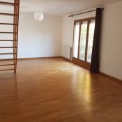 Marsannay la Côte, Maison / Villa 5 pièces, 94 m2