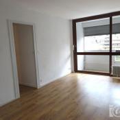 Valence, 3 assoalhadas, 68 m2
