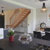 Maison 6 pièces + Terrain Bréviandes