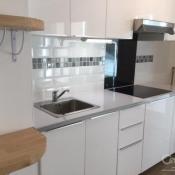 Montpellier, Wohnung 2 Zimmer, 55 m2