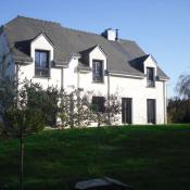 Laillé, дом 7 комнаты, 196 m2