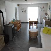 vente Maison / Villa 8 pièces Lestrem