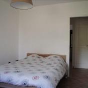 Location appartement Manosque 610€ CC - Photo 5