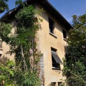 vente Maison / Villa 8 pièces Tarbes