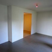 Vente appartement St Jacques De La Lande