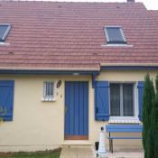 vente Maison / Villa 4 pièces Coulommiers
