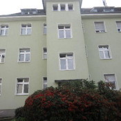 Mannheim, Apartment 3 rooms,