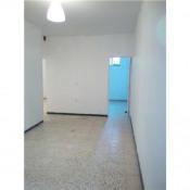 Лас-Пальмас-де-Гран-Канария, квартирa 2 комнаты, 60 m2