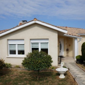 vente Maison / Villa 7 pièces Mauvezin sur Gupie