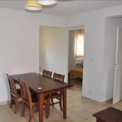 Vente appartement Prayssac 59400€ - Photo 3