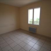 Rental house / villa L'isle d'abeau 850€cc - Picture 6