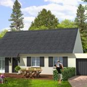 Maison avec terrain Mareil-sur-Mauldre 85 m²