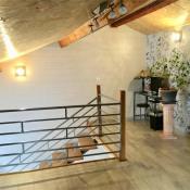 Aigueperse, Maison de ville 5 pièces, 123 m2