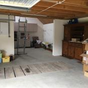 Sale house / villa Est de sens 99900€ - Picture 6