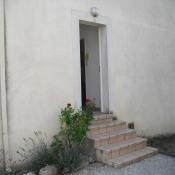 location Maison / Villa 5 pièces Nissan-Lez-Enserune