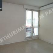 Vente appartement Pau 81890€ - Photo 4