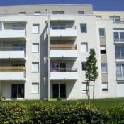 produit d'investissement Appartement 2 pièces Saint Brieuc Ste Therese